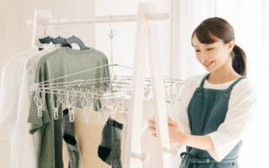 人気の衣類乾燥除湿機ランキング15選!購入する時の選び方のポイントとは