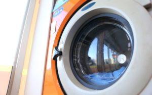 洗濯槽クリーナーの使い分け方法
