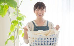 洗濯槽クリーナー,普段から汚れを防ぐコツ