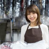 手間のかかるクリーニングは宅配におまかせ!東京のおすすめ宅配クリーニング10選