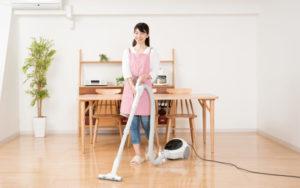 大掃除は洗濯機も使ってキレイにしよう