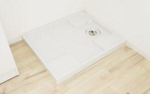 洗濯機の種類は「縦型」「ドラム式」どちらがいいの?洗濯機の選び方を調査!!