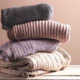 セーター 干し方