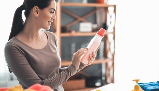 柔軟剤入り洗剤おすすめランキング14選!洗浄も柔軟も1本で簡単に洗濯ができる