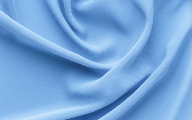 同じ再生繊維のレーヨンとの違いは?
