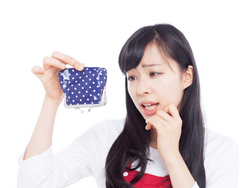 財布は革や布素材によって洗濯方法やお手入れが異なる!誤って洗ってしまったときの対処法もチェック