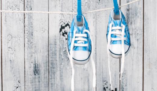 靴の種類別おすすめ専用洗剤14選!これさえされば頑固な汚れもキレイスッキリ