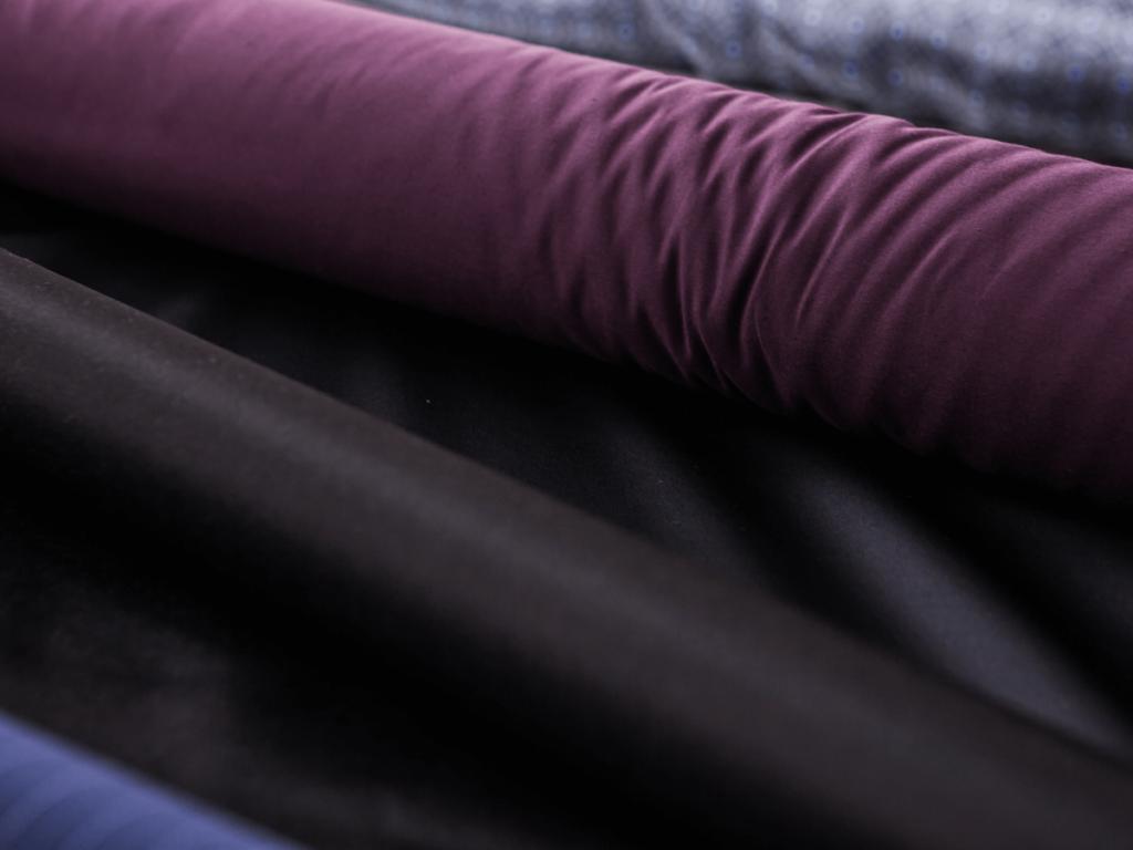 キュプラ生地の洗濯方法!レーヨンの違いと特徴、メリット・デメリット徹底解説