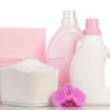 エコベール 洗濯洗剤