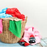 洗濯便利グッズは100均で揃えちゃおう!用途別おすすめ20選!