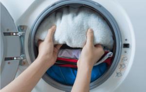 1人ぐらしにぴったりの小型衣類乾燥機ランキングと口コミ紹介