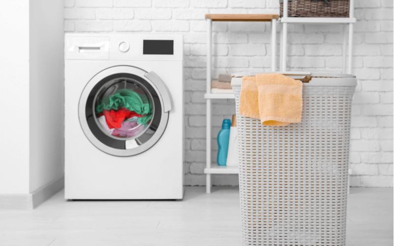 そもそもスーツは自宅で洗濯できるの?