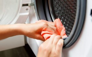 洗濯機を外置きすることによって生じるデメリット