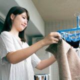 ベランダやバルコニーに洗濯機を置く際のメリットデメリットと対策について