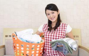 人気の高級柔軟剤を日常に取り入れてお洗濯を楽しく!