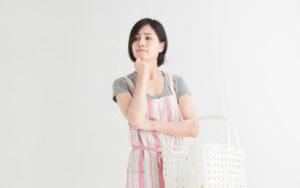 衣類乾燥機の掃除はしないと故障の原因に!正しい掃除の方法とタイミングとは?