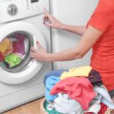 洗濯機 異音