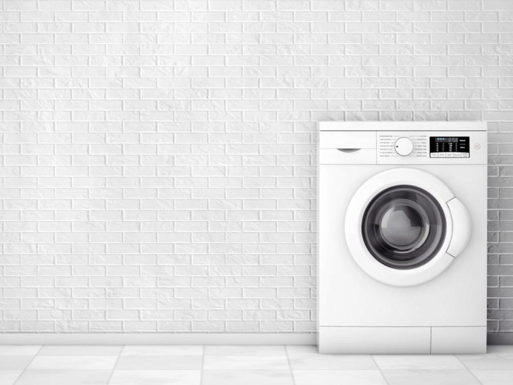 電気代で選ぶ!ドラム式・縦型洗濯乾燥機、衣類乾燥機ランキング