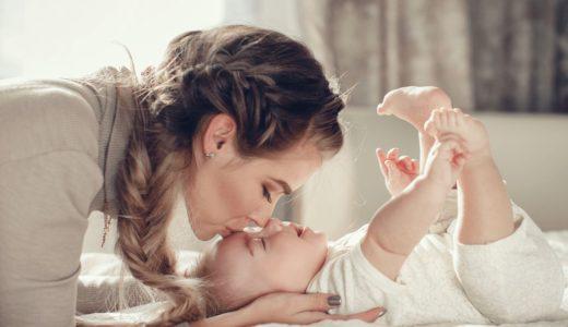 ピジョンの『ピュア洗たく洗剤』は赤ちゃんの衣類におすすめ!製品の特徴と口コミをご紹介