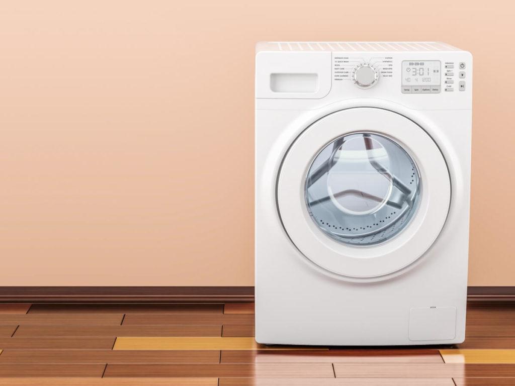 洗濯機、どうやって処分する?捨てるにもお金がかかる?おすすめの処分方法を解説します