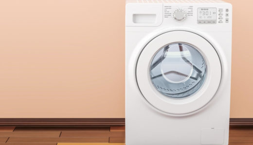 洗濯機のリサイクル法について知りたい!おすすめの処分方法と料金について解説