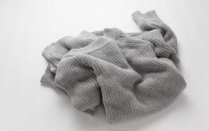 水洗い不可の衣類のケア方法とは?家では洗濯できないと決めつけないで!