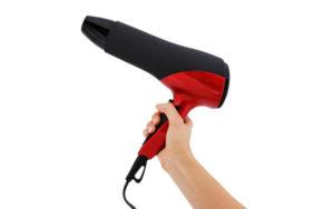 靴がびしょびしょ!早く乾かさないとやばい?靴の乾かし方6選!!