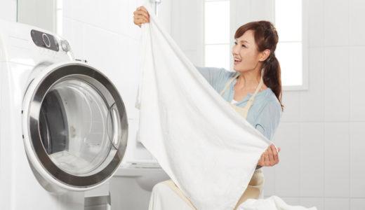 衣類乾燥機おすすめ10選!時短洗濯に欠かせないその魅力と選び方をチェック