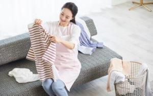 人気でおすすめの衣類乾燥機