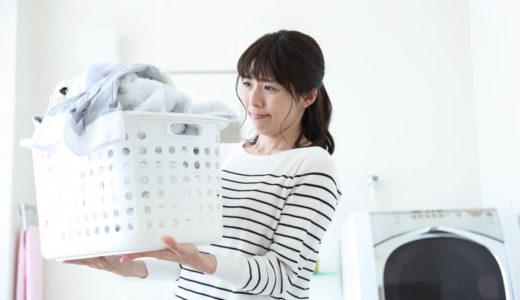 タンブラー乾燥禁止の衣類とは?上手に付き合うために知っておきたい豆知識
