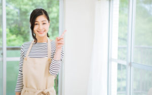 タイプ別おしゃれ着洗剤13選!