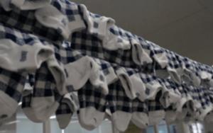 【2019年2月27日】「夜までニオイを生まない」衣料用柔軟仕上げ剤『ソフラン プレミアム消臭』が改良新発売