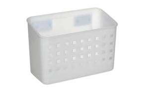 かさばる洗濯ネットをおしゃれに収納する方法とは!?どこに収納したら便利?おすすめの収納アイテム6選