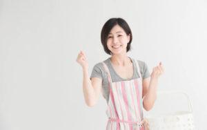 洗濯ネットのおすすめ収納方法は?3つの収納アイデアをご紹介