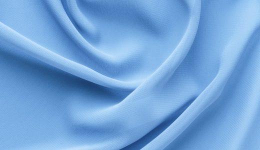 レーヨン素材の洗濯とケア方法!コツを掴んでシワや縮みを防ぐ