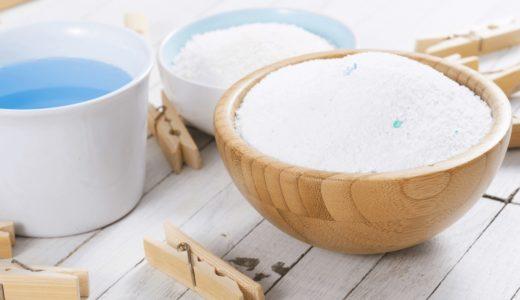 サラヤの洗剤は肌に優しい地球にやさしい!全ラインナップと口コミをご紹介
