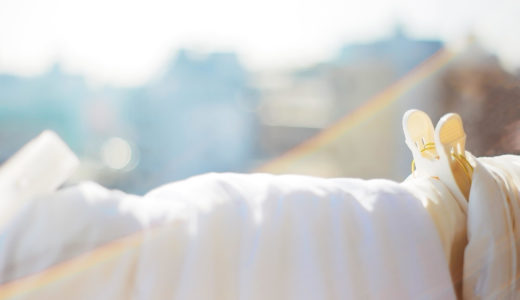 布団干し&人気の便利グッズおすすめ23選!干す頻度・時間の目安を知れば今日からぐっすり快眠に