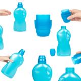 人気ランドリーボトルおすすめ10選!洗剤はおしゃれ容器に移し替えよう