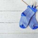 靴下を洗濯するときのポイント5つ!おすすめ便利グッズと汚れ・毛玉などのお悩みも解決!