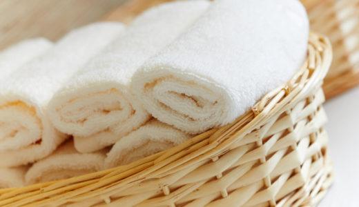 『シャボン玉せっけん』の洗濯用石けんを使って安全で環境に優しい洗濯を!全7つのラインナップをご紹介