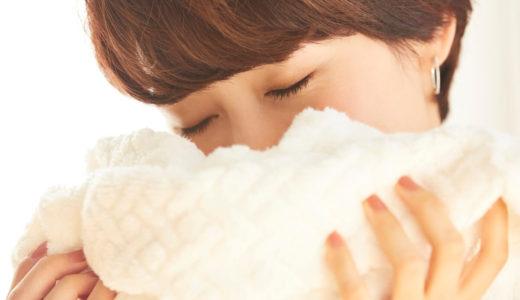 ソーダサンの洗濯洗剤は地球にも人にも優しい!おすすめ商品7選と口コミをチェック