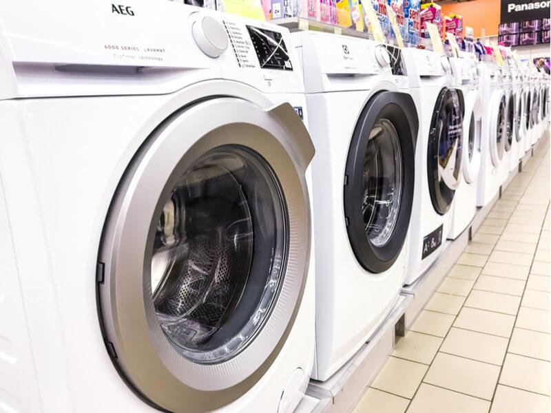 C_172_3, ドラム式洗濯機 おすすめ