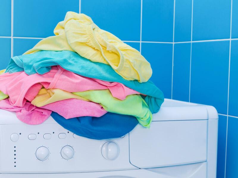 縦型洗濯機を買うときに見るべきポイント