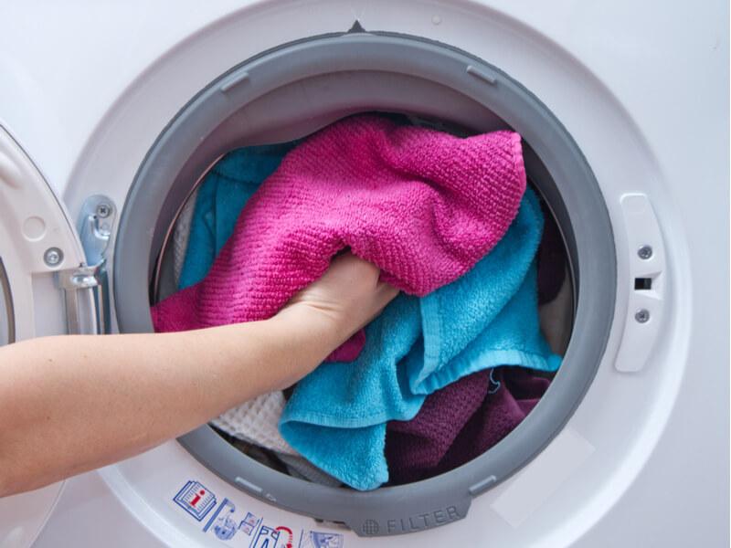 ドラム式洗濯機の選び方