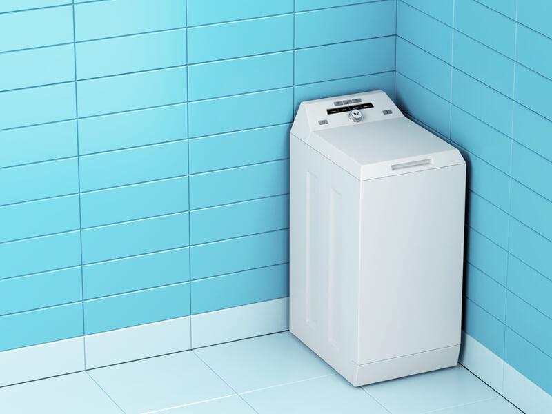 やっぱり縦型洗濯機!ドラム式と比較するとここが違う