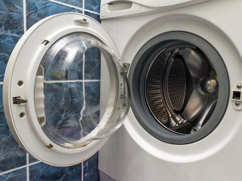 C_172_1, ドラム式洗濯機 おすすめ