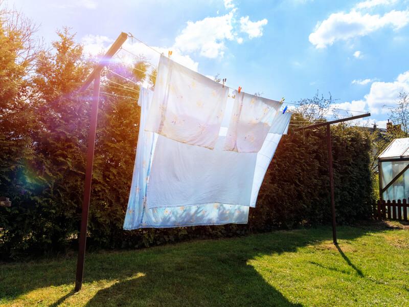 C_183_1,洗濯指数 アプリ