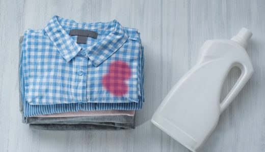 部分汚れ用おすすめ洗剤ランキングTOP20!!食べこぼしや襟周りのシミを落とそう