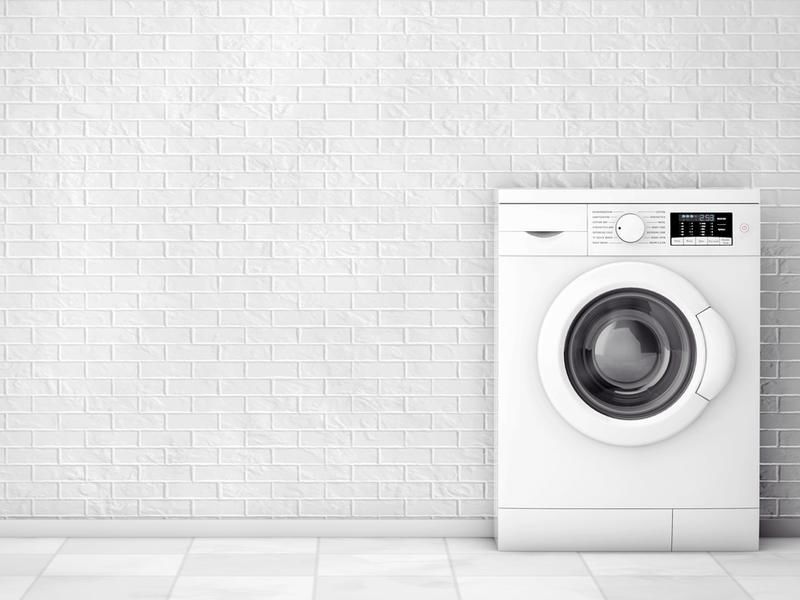 ボディタオルは洗濯機で洗うのが正解