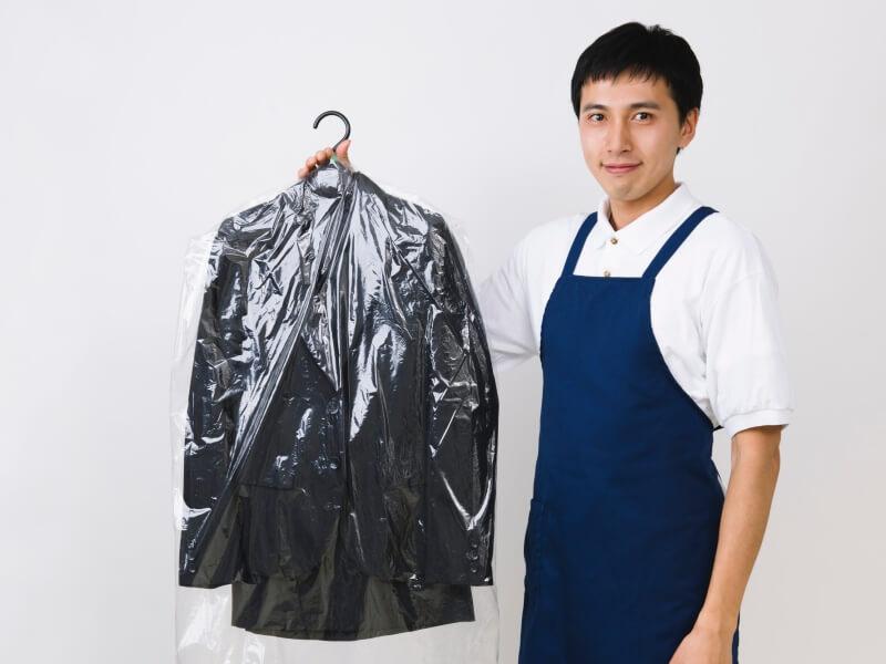 ーツの洗う頻度はどれぐらいがベスト?